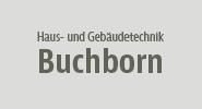 Buchborn
