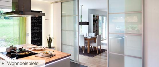 Designer Küche Nach Maß Küchen Galerie Illingen Saarland