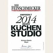 Zertifikat-Feinschmecker-2