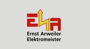ernst-ahrweiler