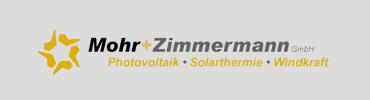 mohr-zimmermann