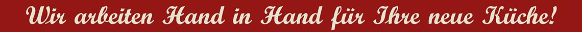 service_headline