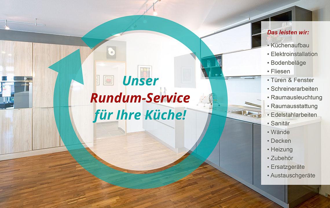 unser_rundum_service