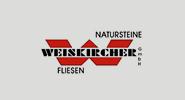 weisskircher